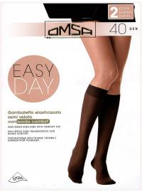 Omsa Easy Day 40 Den Gambaletto