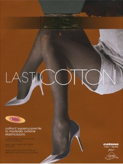 Omsa Lasticotton