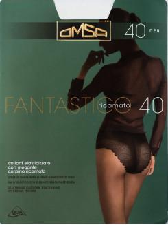 Omsa Fantastico 40 Den