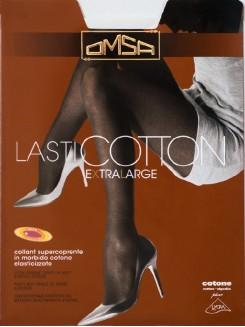 Omsa Lasticotton XL