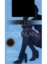 Omsa Groenland 250 Den