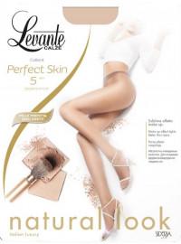 Levante Perfect Skin 5 Den
