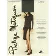 Philippe Matignon Cristal 30 Den классические колготки без шорт