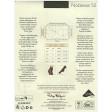 Philippe Matignon Noblesse 50 Den матовые колготки из микрофибры