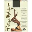 Philippe Matignon Revitalise 70 Den NU колготки с распределенным давлением по ноге