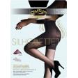 Omsa Silhouette 15 Den тонкие моделирующие колготки
