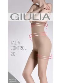 Giulia Talia Control 20 Den