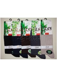 Z&N Bambu