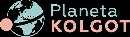 planetakolgot.com.ua